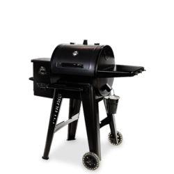 Barbecue à Pellets Pit Boss NAVIGATOR PB550