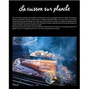 SmokeHouse de Rohan Hennebert