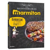Marmiton Barbecue Party