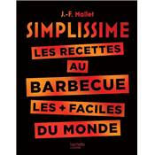 Recettes Simplissime Barbecue