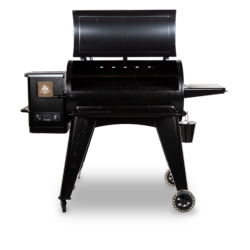 Barbecue à Pellets Pit Boss NAVIGATOR PB1150